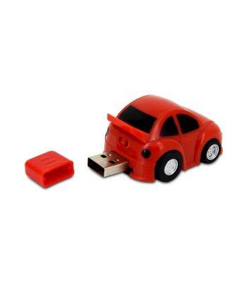 Clé USB voiture